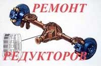 Новороссийск продажа подержанных и новых автомобилей в Новороссийске с фото