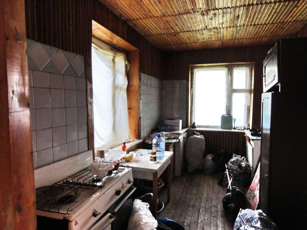 Новороссийск дачи в Новороссийске продажа фото, дача Новооссийск
