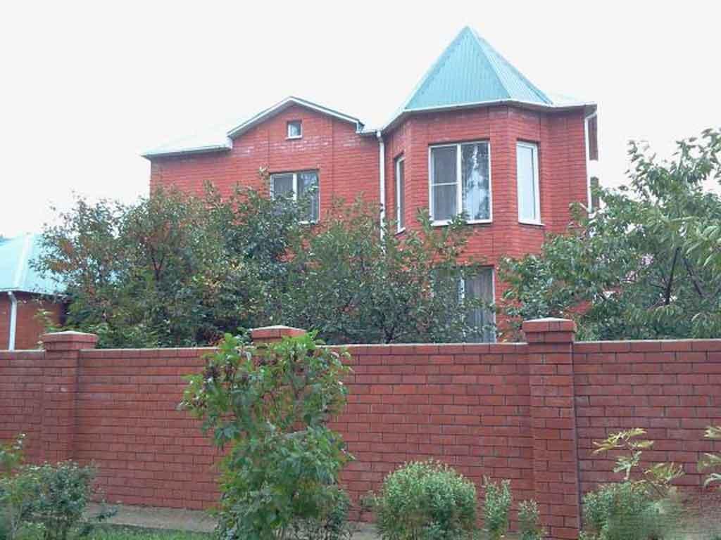 Купить дом в Майера на берегу моря цены недорого до 125000