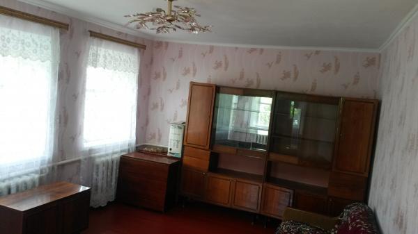 ст. Староминская дома в станице Староминская продажа фото