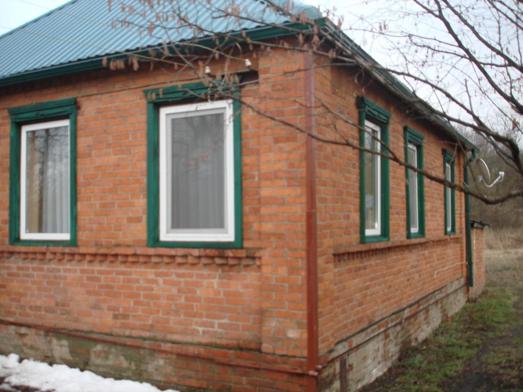 это декоративная недвижимость в краснодарском крае с фото недорого слушать