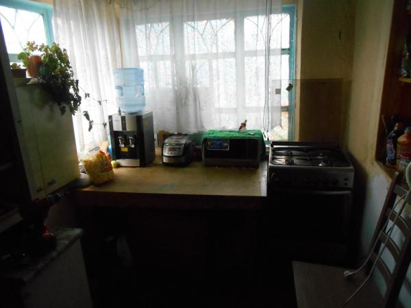 п. Ильский купить дом на Кубани  дома с фото