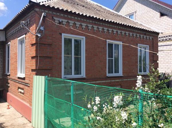 купить дом в станице кавказская краснодарского края