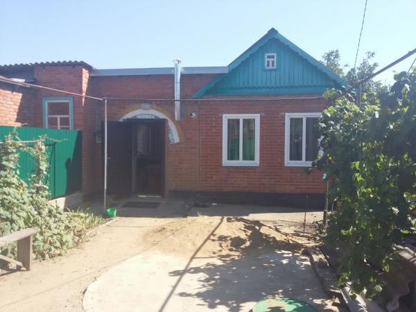 7000 Фото  недвижимость в Краснодарском крае