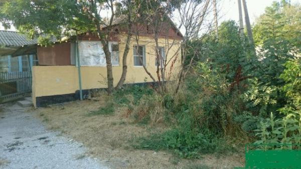 п. Гайдук купить дом на Кубани  дома с фото