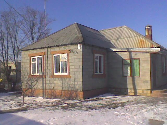 Homes for sale in Kostaraynera on the coast