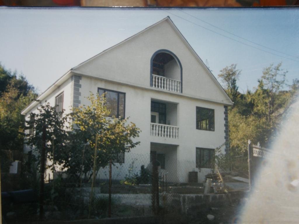 Дом в остров Пирей недорого с фото без посредников