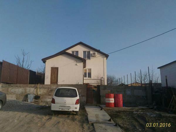 Новороссийск купить дом на Кубани  дома с фото