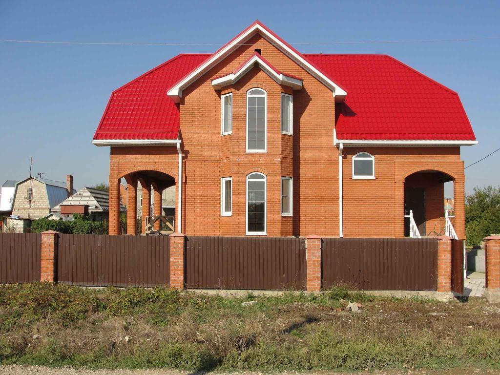 Абинск купить дом на Кубани  дома с фото