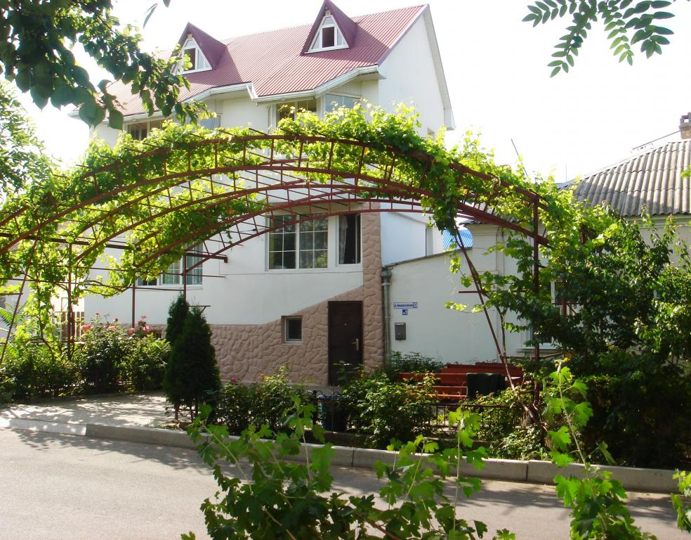 хочу загрузить краснодарский край джемете дома на продажу фото пошла школу