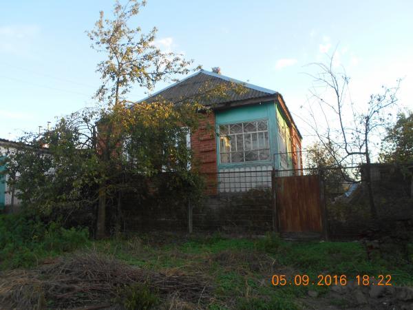 ст. Холмская купить дом на Кубани  дома с фото