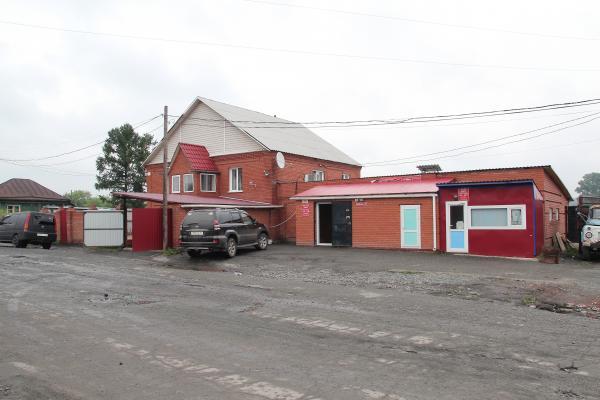 Тогучин купить дом в станице Краснодарского края - фото, станицы Краснодарского края - дома
