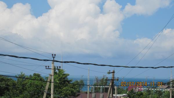 Сочи купить дом на Кубани  дома с фото