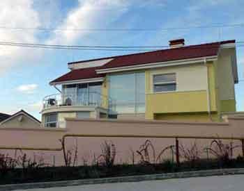 Новороссийск Купить дом в Новороссийске, продажа домов