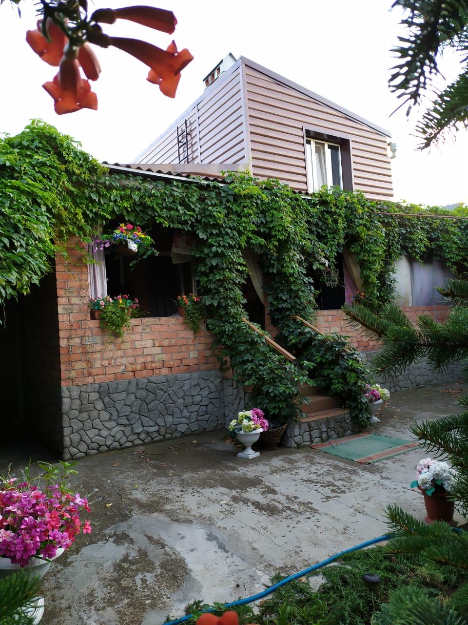 ст. Старощербиновская купить дом на Кубани  дома с фото