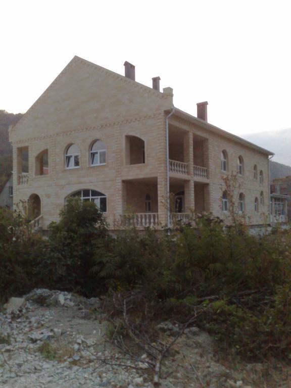 п. Мысхако купить дом на Кубани  дома с фото