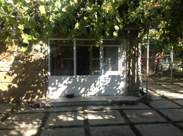 п. Южная Озереевка купить дом на Кубани  дома с фото