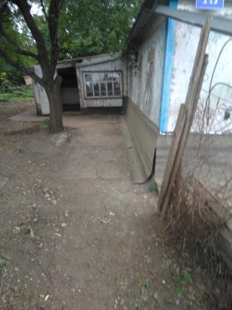 х. Красноармейский купить дом в станице Краснодарского края - фото, станицы Краснодарского края - дома