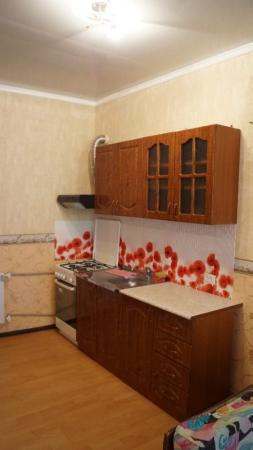 Туапсе купить дом на Кубани  дома с фото