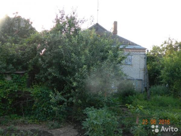купить дом в славянске на кубани с фото на авито
