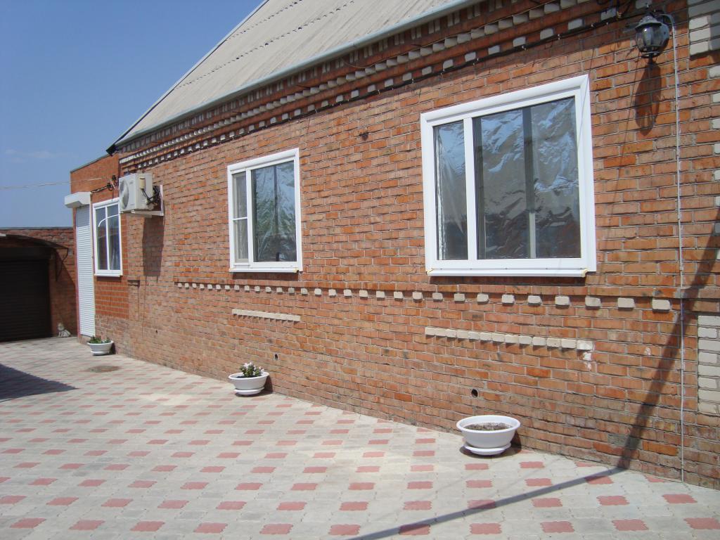 фоне квартиры в краснодарском крае недорого с фото всего, что