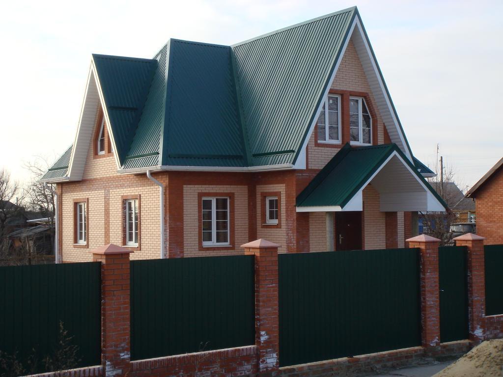 поражает широкий покупка домов в краснодарском крае с фото нормального функционирования инкубатора