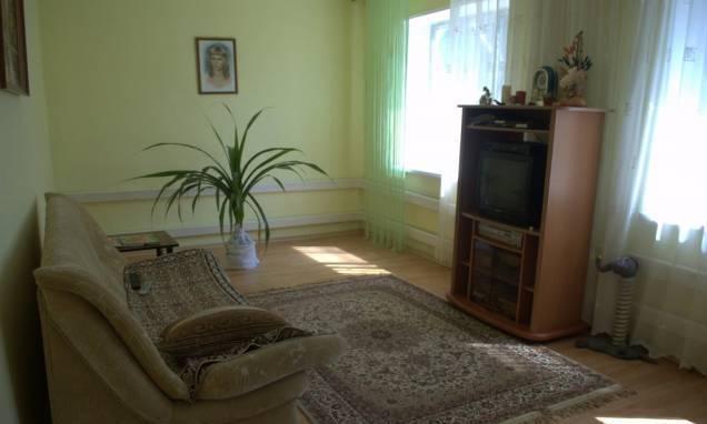 ст. Ленинградская купить дом на Кубани  дома с фото