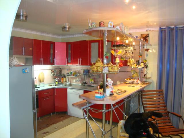 ст. Малотенгинская купить дом в Краснодарском крае недорого с фото, продажа у моря