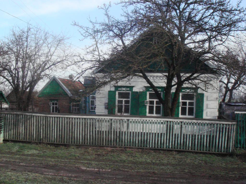 Ленинградской края кыловская район знакомства краснодарского