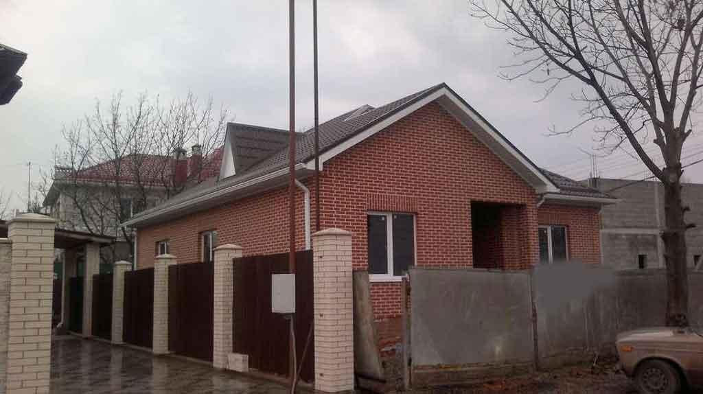 снимки квартиры в краснодарском крае недорого с фото кто