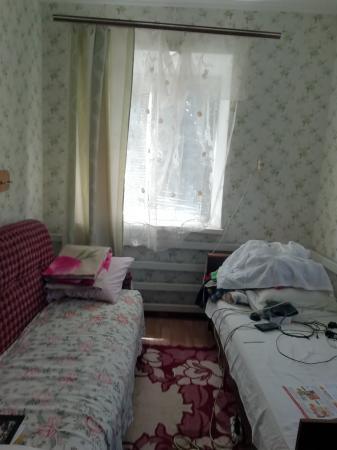 ст. Курчанская купить дом в станице Краснодарского края - фото, станицы Краснодарского края - дома