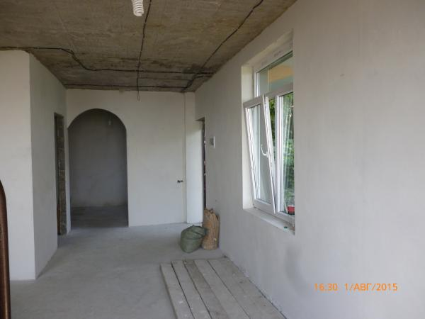 Сочи дома в Сочи фото, купить дом в Сочи