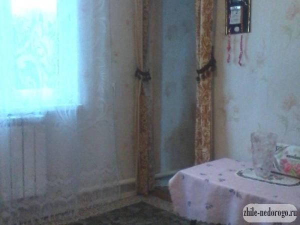 село Агуй-шапсуг купить дом на Кубани  дома с фото