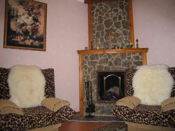 Приморско-Ахтарск купить дом на Кубани  дома с фото