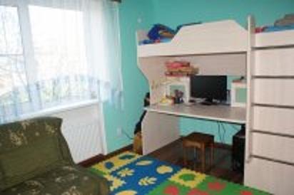 ст. Пластуновская купить дом в станице Краснодарского края - фото, станицы Краснодарского края - дома