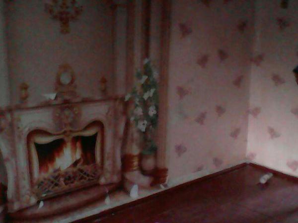 село Сусанино  купить дом в станице Краснодарского края - фото, станицы Краснодарского края - дома