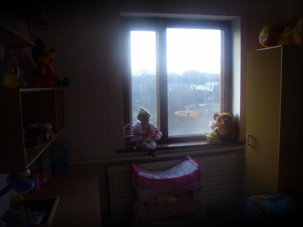 Тамань купить дом в станице Краснодарского края - фото, станицы Краснодарского края - дома