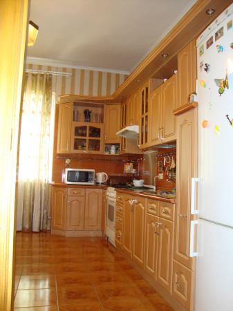 Майкоп купить дом на Кубани  дома с фото