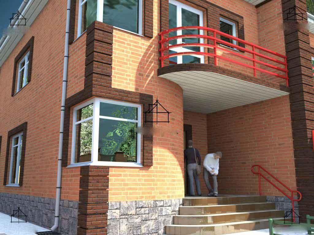 Краснодар Купить дом в Краснодаре, продажа домов без посредников