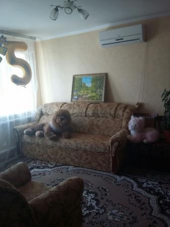 ст. Выселки купить дом в станице Краснодарского края - фото, станицы Краснодарского края - дома