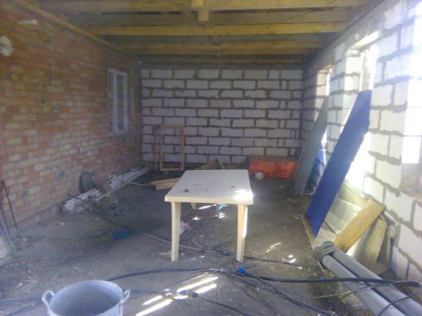 Ейск купить дом на Кубани  дома с фото