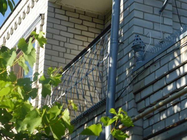 ст. Кавказская купить дом в станице Краснодарского края - фото, станицы Краснодарского края - дома