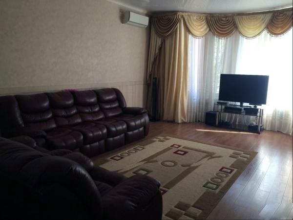 Крымск купить дом на Кубани  дома с фото