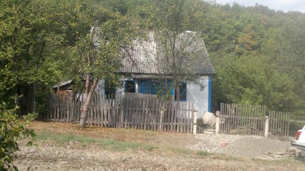 Купить дом дачу коттедж в Минском районе  Kufar