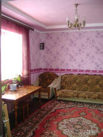 ст. Новоалексеевская купить дом на Кубани  дома с фото