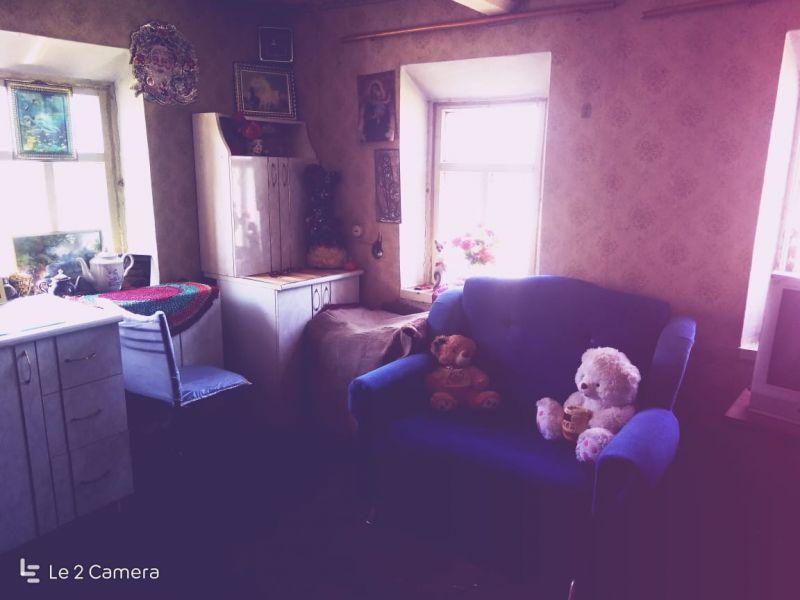 ст. Крыловская купить дом в станице Краснодарского края - фото, станицы Краснодарского края - дома