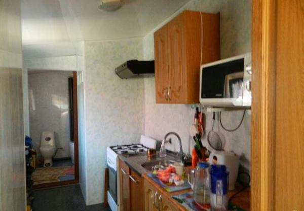 Ст. Новоминская купить дом в станице Краснодарского края - фото, станицы Краснодарского края - дома