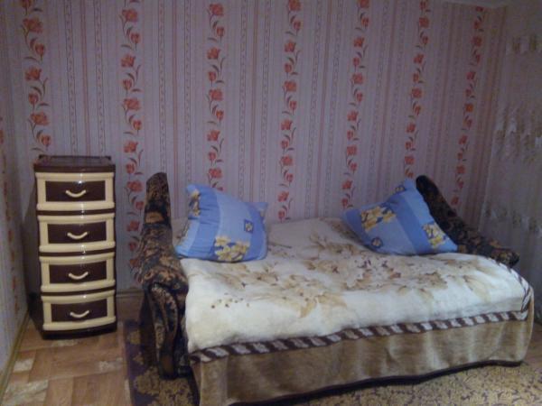 ст. Голубицкая купить дом в станице Краснодарского края - фото, станицы Краснодарского края - дома