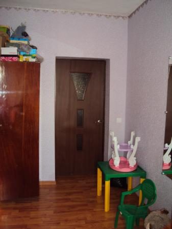 ст. Федоровская купить дом на Кубани  дома с фото