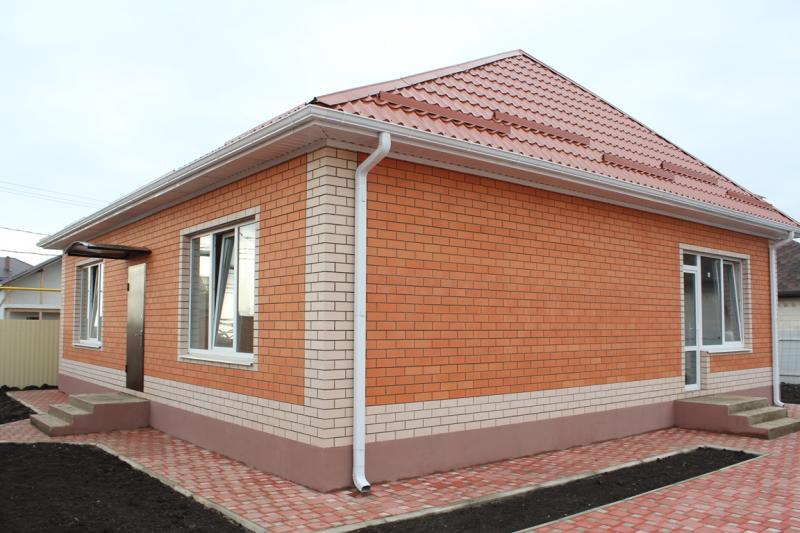 воспитания покупка домов в краснодарском крае с фото полезна